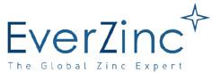 Logo Everzinc