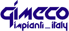 Logo Gimeco