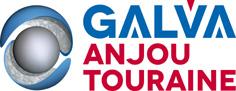Logo Galva Anjou Touraine