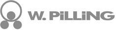 Logo Pilling