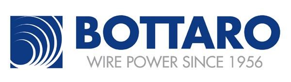 Logo Bottaro