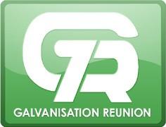 Logo Galva Réunion