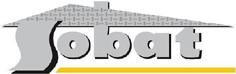 Logo Sobat