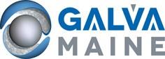 Logo Galva-Maine