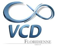 Logo Vera Chimie Développements