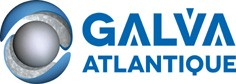 Logo Galva Atlantique